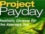 Project Payday 4