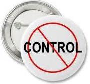 time management pic 12 control