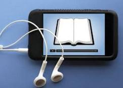 time management pic 14 audio books