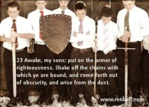 awake-my-sons